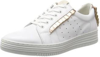 Bullboxer Women's 420051E5L Sneaker