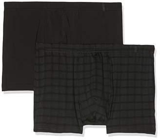 Esprit Men's Gerald 2 2 Shorts Boxer Briefs,(Manufacturer Size: 5)