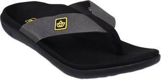 Spenco Men's Sandals - Pure