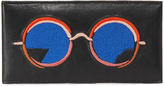 Lizzie Fortunato Glasses Case