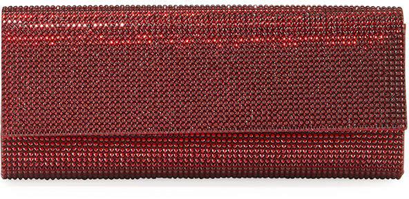 6dd3caee858a4c Crimson Clutch Bags - ShopStyle