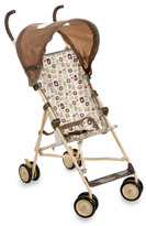 Bed Bath & Beyond Disney® Umbrella Stroller with Canopy (Sweet Silhouettes - Winnie the Pooh)