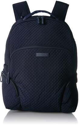 Vera Bradley Iconic Backpack Microfiber