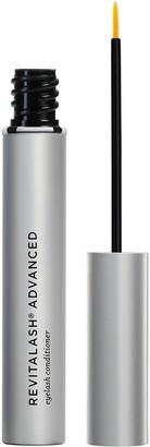RevitaLash 3.5 mL Advanced Eyelash Conditioner