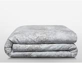 Calvin Klein Presidio Comforter Set In Wake