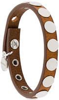 Diesel A-Harpiy bracelet
