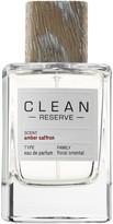 Clean Reserve CLEAN RESERVE - Reserve - Amber Saffron