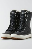 American Eagle Outfitters Keds Juliet Boot