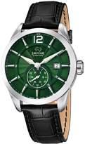 Jaguar ACAMAR Men's watches J663/3