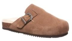 BearPaw Women's Belle Mules Women's Shoes