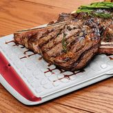 Tovolo Clean Flip BBQ Tray