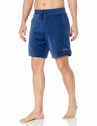 Diesel Men's UMLB-Eddy-CH Shorts
