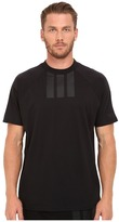 Yohji Yamamoto 3S T-Shirt Men's T Shirt