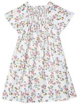 Elephantito Floral Cotton Dress
