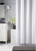 Wamsutta Mills Milano Shower Curtain