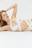 The Endless Summer Monica Hansen Beachwear Bikini Top