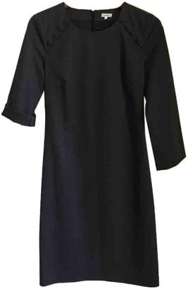 Cartier Grey Wool Dress for Women