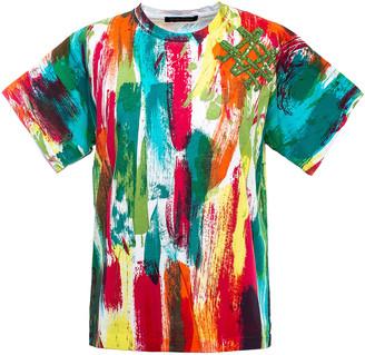 Mr & Mrs Italy Xts0128 Regular T Shirt