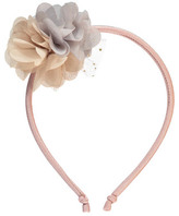Atsuyo et Akiko Sale - Jacky Floral Headband