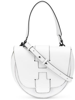 Hogan Mini Crossbody Bag