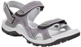 Ecco Women's Offroad Lite Active Sandal