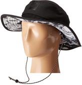 The North Face Homestead Brimmer Hat Safari Hats