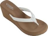Flojos Olivia (Women's)