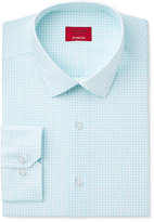 Alfani Men's Slim-Fit Stretch Assorted Print Dress Shirts, Only at Macy's