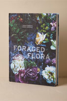 BHLDN Foraged Flora Book