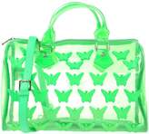 Mia Bag Handbags - Item 45376699