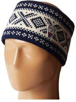 Dale of Norway Cortina 1956 Headband Headband