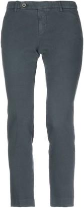 Berwich Casual pants - Item 13235343DE