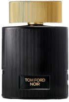 Tom Ford 'Noir pour Femme' Eau de Parfum