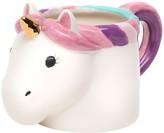 Enchante Unicorn Mug