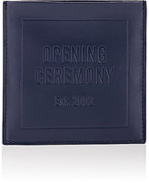 Opening Ceremony WOMEN'S NEV CARD CASE