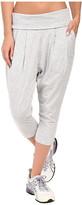 Puma Ess Shorter Drapy Pants