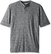 Lee Men's Big and Tall and Troy Henley