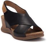 Bionica Gradie Waterproof Wedge Sandal