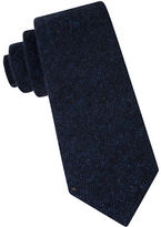 Lord & Taylor BOYS 8-20 Lee Donegal Wool Blend Tie