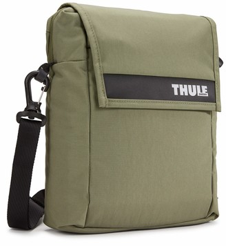 Thule Parasb-2110 Olivine Unisex Adults Top-Handle Bag