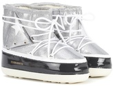 Golden Goose Deluxe Brand Exclusive to mytheresa.com – North Star ankle boots