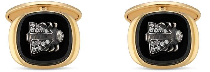 abc7166d4 Gucci Cuff Links - ShopStyle