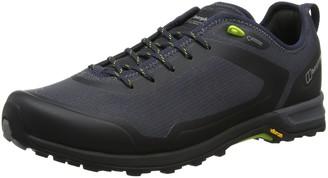 Berghaus Men's FT18 Gore-Tex Waterproof Walking Shoes