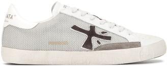 Premiata Steve 4712 low-top sneakers