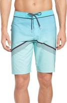 O'Neill Men's Hyperfreak Stretch Board Shorts