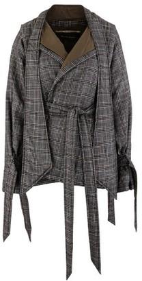 Roland Mouret Albertin jacket