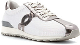 Easy Spirit Women's Lexana 2