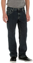 Lee Premium Select Straight-Leg Jeans - Boys 8-20 and Husky