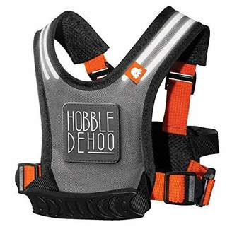 Hobbledehoo Active Childs Harness - Kids Harness for Everyday Safety and Activities - Ski Harness