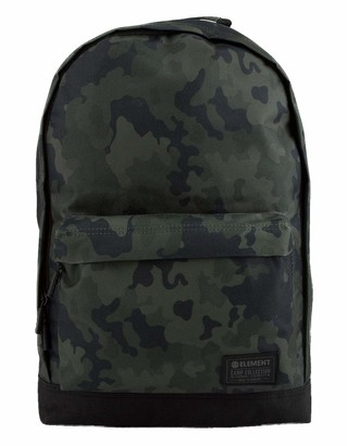 Element Unisex-Adults Beyond Backpack School Bag with Laptop Sleeve